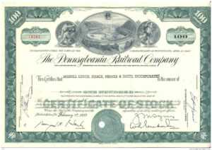 Corporate Bond Certificate Template – Carlynstudio regarding Corporate Bond Certificate Template