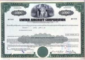 Corporate Bond Certificate Template – Carlynstudio with regard to Corporate Bond Certificate Template