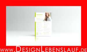 Cover Letter Template Open Office – Bestawnings intended for Open Office Brochure Template