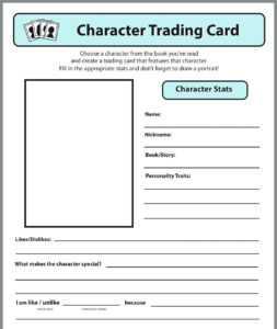 Create Your Own Baseball Card Template – Bestawnings within Baseball Card Template Microsoft Word