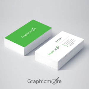 Creative Archives – Page 5 Of 5 – Download Free Psd And intended for Free Psd Visiting Card Templates Download