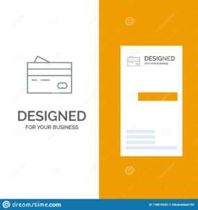 Credit Card, Banking, Card, Cards, Credit, Finance, Money intended for Credit Card Templates For Sale