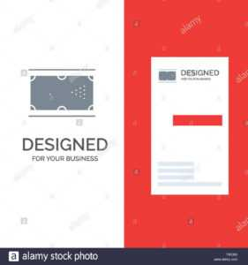 Cue Card Stock Vector Images – Alamy with Cue Card Template