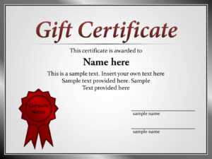 D3018 Ppt Certificate Template | Wiring Library regarding Powerpoint Award Certificate Template