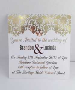 D9A Engagement Invitations Template Samples | Wiring Library in Engagement Invitation Card Template