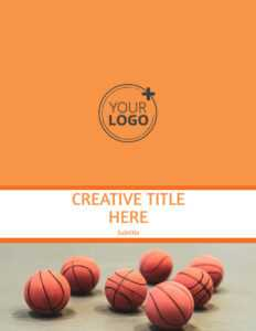Dc601F2 Basketball Templates | Wiring Resources in Basketball Camp Certificate Template