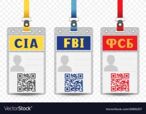De920 Fbi Id Card Template | Wiring Resources intended for Mi6 Id Card Template