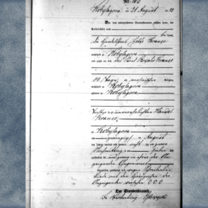 Death Certificate Reference Guide within Death Certificate Translation Template