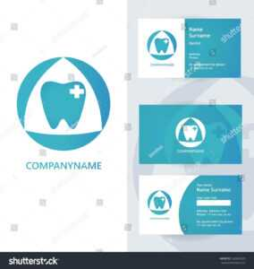 Dentist Appointment Card Template ] – Dental Business Cards for Dentist Appointment Card Template