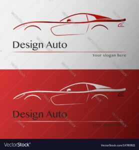Design Car With Business Card Template regarding Automotive Business Card Templates