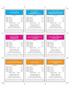 Design + Technology Education: How To Make Harry Potter Monopoly with Monopoly Property Card Template