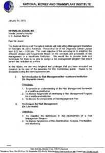 Doctor's Certificate Template Australia – Diff with Australian Doctors Certificate Template