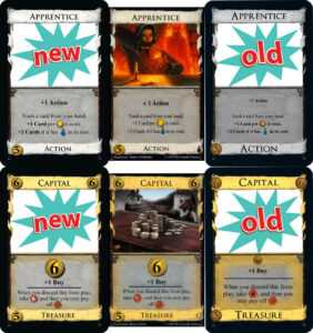 Dominion Card Image Generator throughout Dominion Card Template