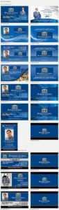 Dominion Card Template ] – Cardview Net Business Card Amp for Dominion Card Template