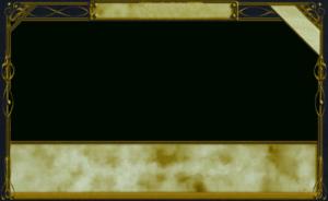 Dominion Templates regarding Dominion Card Template