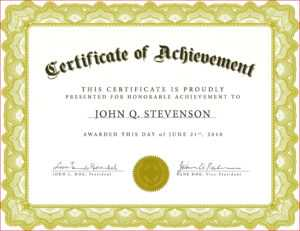 Download Certificate Template Free Png Transparent Image And for Pages Certificate Templates
