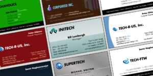 Download Free Business Card Templates And Business Card regarding Templates For Visiting Cards Free Downloads