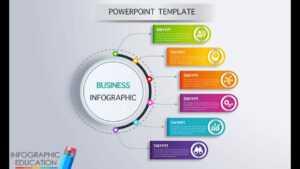 Download Free Powerpoint Template – Oflu.bntl regarding Powerpoint Sample Templates Free Download