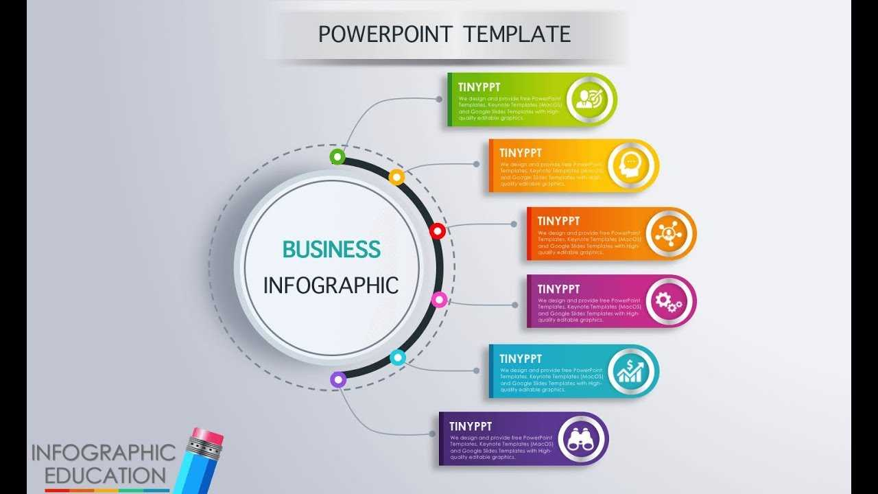 Download Free Powerpoint Template - Oflu.bntl Regarding Powerpoint Sample Templates Free Download