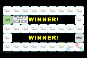 Downloads – Tekhnologic in Card Game Template Maker