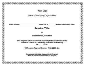 🥰 Certificate Of Title Sample With Examples🥰 within Certificate Of Ownership Template