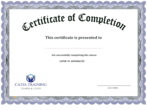 🥰free Printable Certificate Of Participation Templates (Cop)🥰 in Microsoft Word Certificate Templates