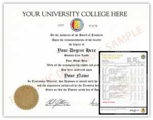 Fake Phd – Tomope.zaribanks.co intended for Doctorate Certificate Template