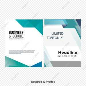 Fashion Single Page Brochure Design, Poster, Posters pertaining to Single Page Brochure Templates Psd