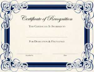 Felicitation Certificate Template Awesome Top Result Ged for Felicitation Certificate Template
