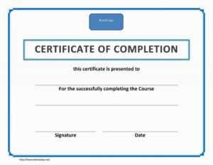 Forklift License Template Download – Oflu.bntl with regard to Forklift Certification Card Template