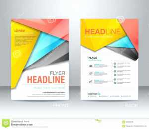 Free Business Card Templates For Word 2010 in Southworth Business Card Template