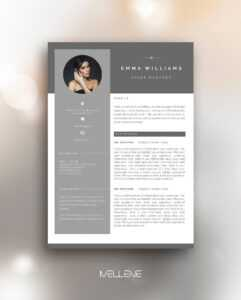 Free Business Card Templates For Word 2010 with Southworth Business Card Template