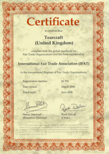 Free Certificate Template – Certificate Templates regarding Girl Birth Certificate Template