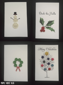 Free Christmas Card Templates – Mother's Day for Diy Christmas Card Templates