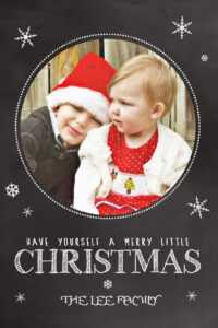 Free Christmas Card Templates – Mother's Day throughout Free Christmas Card Templates For Photoshop