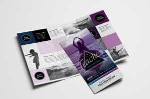 Free Church Templates – Photoshop Psd & Illustrator Ai pertaining to Ai Brochure Templates Free Download