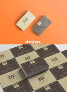 Free Coffee Business Card Template – Creativetacos with Coffee Business Card Template Free