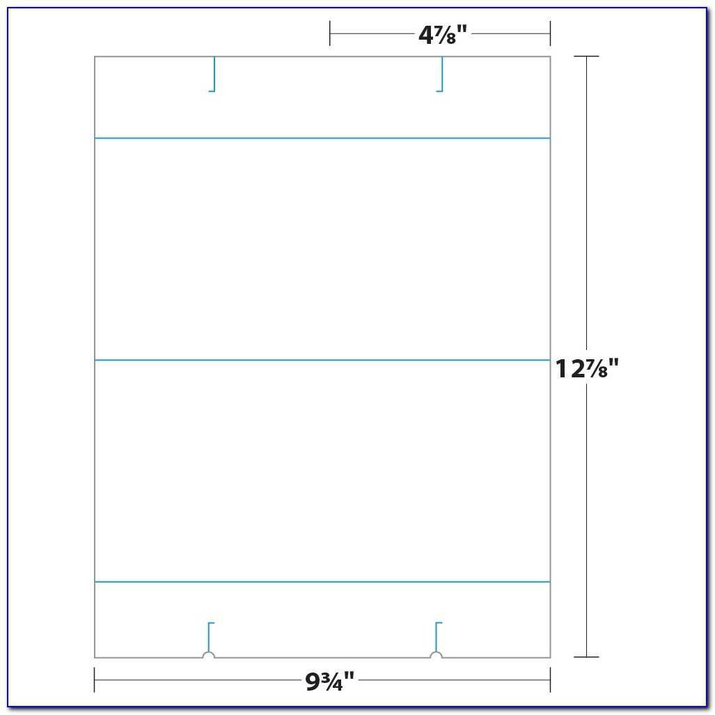 Free Double Sided Name Tent Template | Marseillevitrollesrugby Regarding Tri Fold Tent Card Template