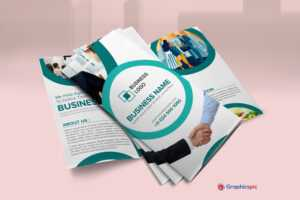 Free Download Brochure Templates Design For Events, Products with Product Brochure Template Free