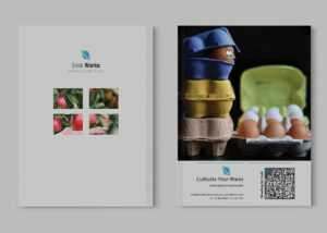 Free Download Wine Brochure Template   Free Psd Mockup   New pertaining to Wine Brochure Template