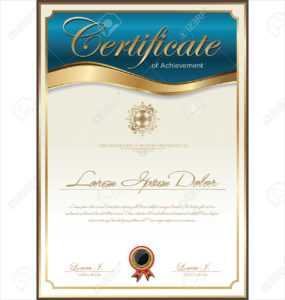 Free Graduation Certificate Templates | Sample Cv English Resume pertaining to Free Printable Graduation Certificate Templates