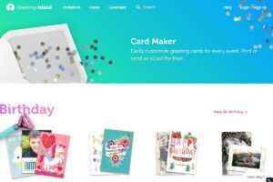Free Greeting Card Templates For All Occasions with regard to Card Folding Templates Free