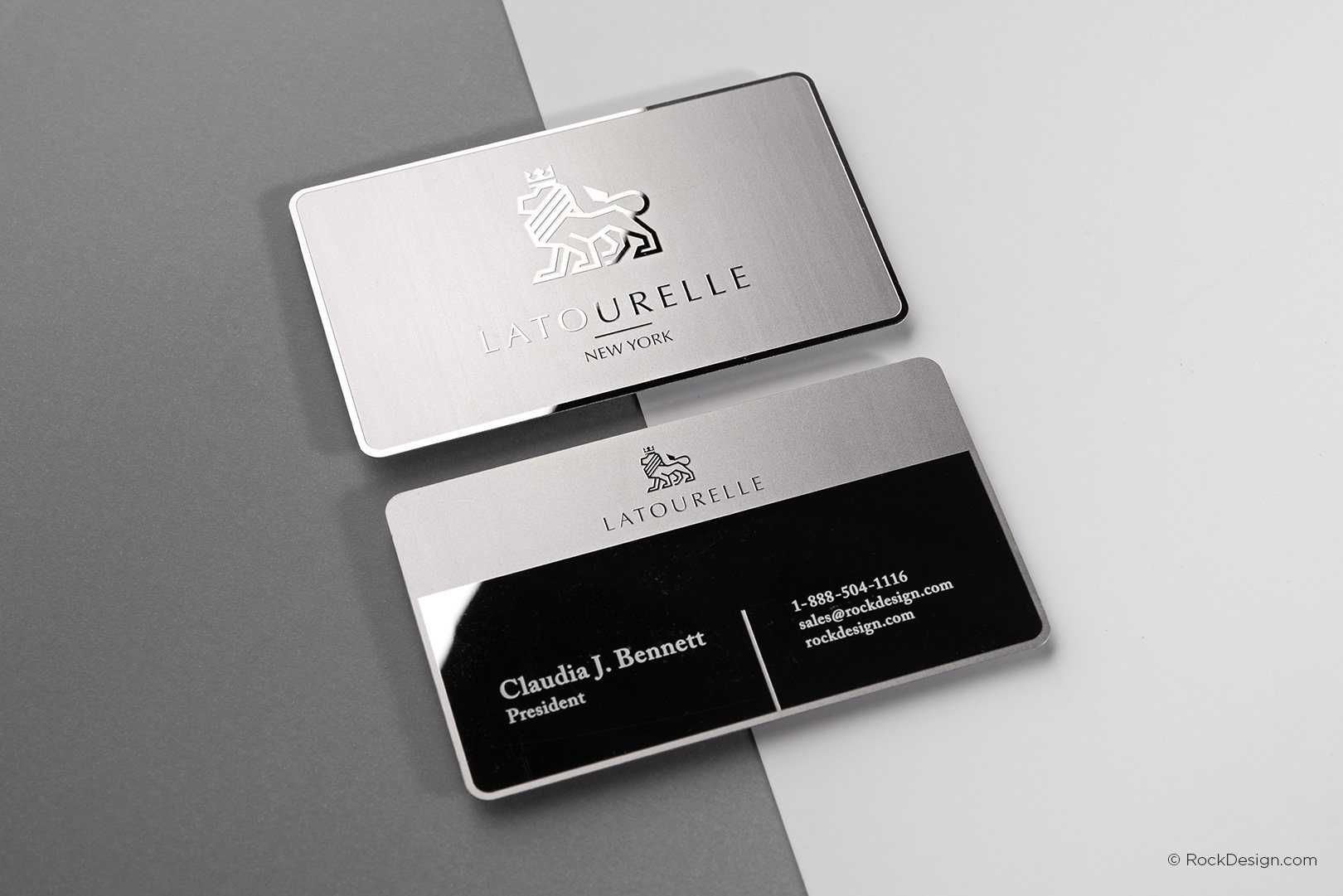 Free Lawyer Business Card Template | Rockdesign Throughout Legal Business Cards Templates Free