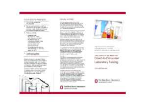 Free Pamphlet Templates Word Google Docs A Template Lab for Google Docs Templates Brochure