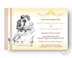 Free Printable Wedding Anniversary Cards ~ Wedding regarding Anniversary Card Template Word
