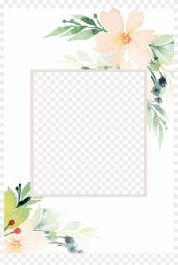 Free Save The Date Card Template – Loving Memory Funeral within In Memory Cards Templates