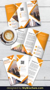 Free Tri Fold Brochure Template Word – Egeberg – Egeberg in Science Brochure Template Google Docs
