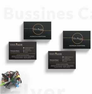 Gartner Business Cards Template – Apocalomegaproductions for Gartner Business Cards Template