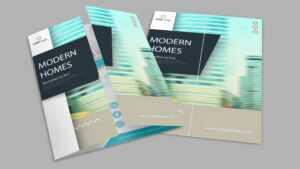 Gate Fold Brochures – Oflu.bntl throughout Gate Fold Brochure Template