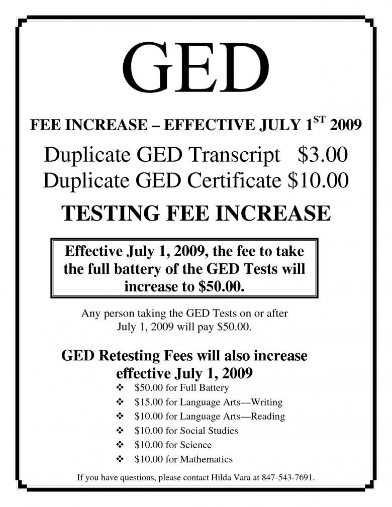 Ged Certificate Template Ged Certificate Template Download Throughout Ged Certificate Template Download